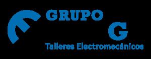 GRUPO MONGE Logo-positivo